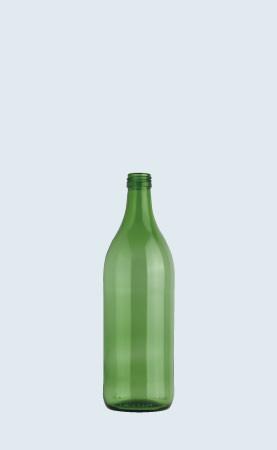 Bottiglia in vetro per vino Vap 100