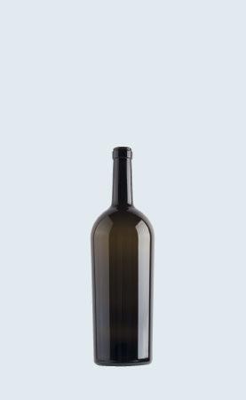 Bottiglia in vetro per vino Storica 150