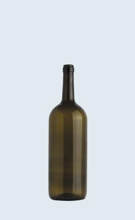 Bottiglia in vetro per vino Verona 150