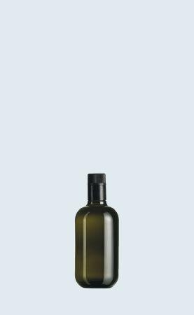 Bottiglia in vetro per olio Biolio Dop 50