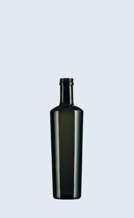 Bottiglia in vetro per olio Olea 50