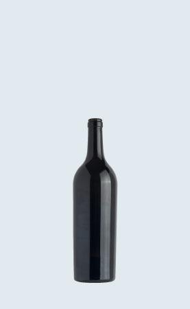 Bottiglia in vetro per vino Medicea 75