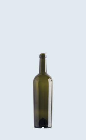 Bottiglia in vetro per vino Sofia 75