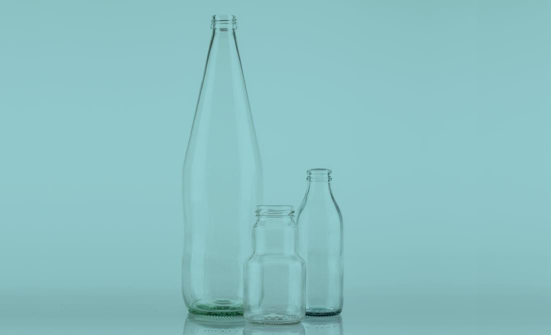 Acqua - Bibita - Succo
