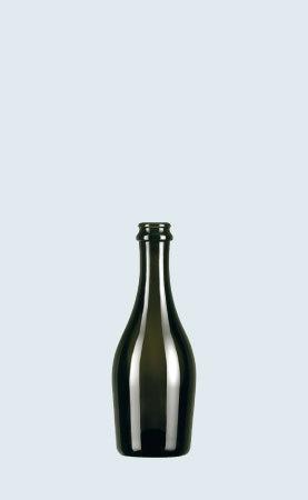 Birra Carmen 33