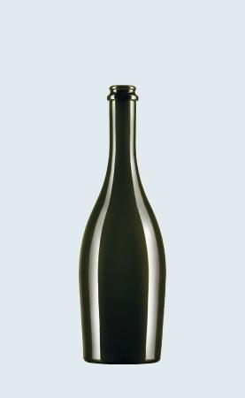 Birra Carmen 75