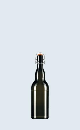 Birra Eden 100