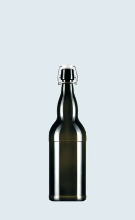 Birra Eden 200