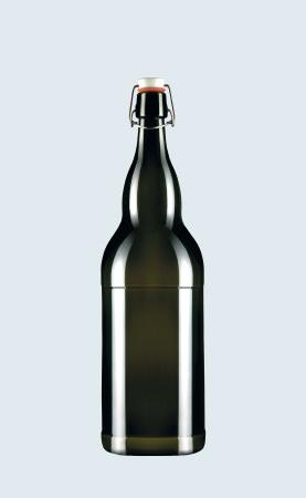 Birra Eden 300