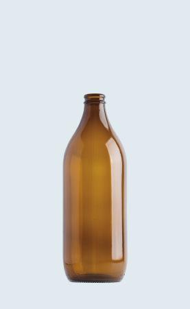 Birra STD 66