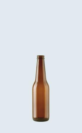 Birra STD B 33
