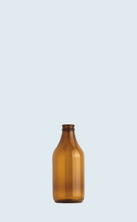 Birra STD 33