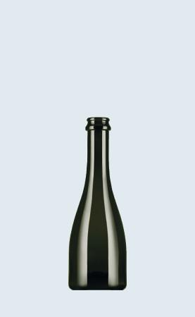 Birra Tosca 33