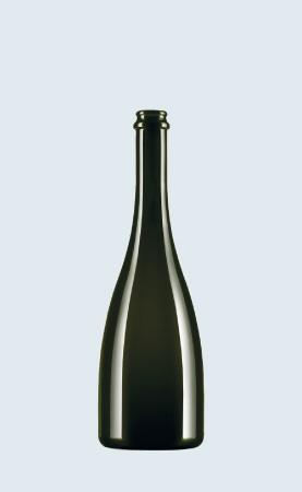 Birra Tosca 75