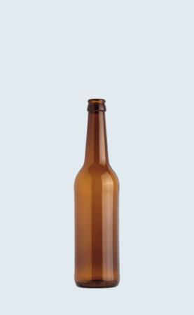 Birra Fanes 50