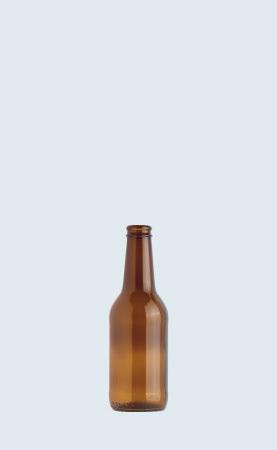 Birra Lemonhead 25
