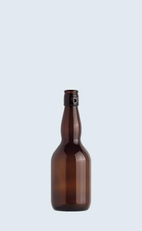 Birra Pub 50