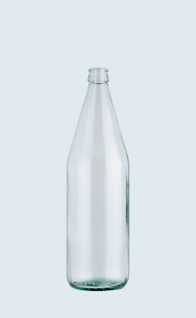 Bottiglie in vetro Spuma Calabria 100