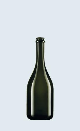 Birra Spumante Aida 75