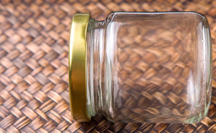 Il diavolo fa le pentole ma non i…tappi - Tappi e capsule per vasi e bottiglie in vetro Arpaia