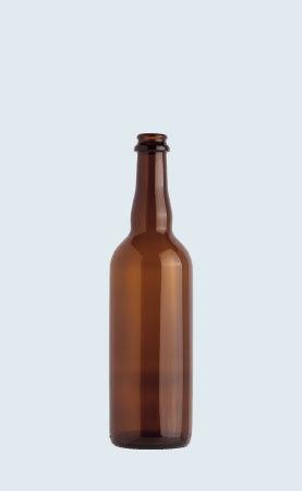 Birra Trento 75