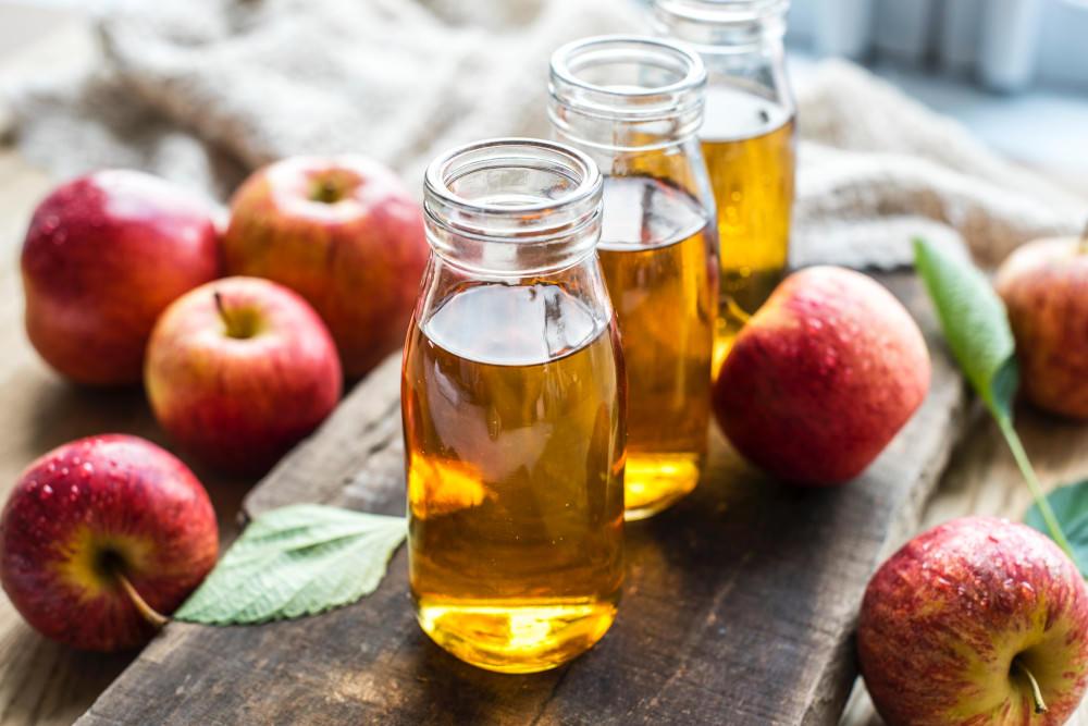 La passata di pomodori - Bottiglie e vasi in vetro Arpaia